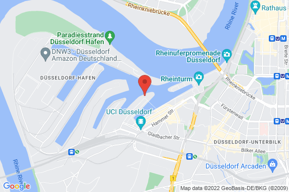 https://maps.googleapis.com/maps/api/staticmap?markers=color:red|Speditionstraße 21 40221 Düsseldorf&center=Speditionstraße 21 40221 Düsseldorf&zoom=14&size=588x392&key=AIzaSyBq_Y8YRNWV5l-KFo7MeT1QgfjIbI8vc3c